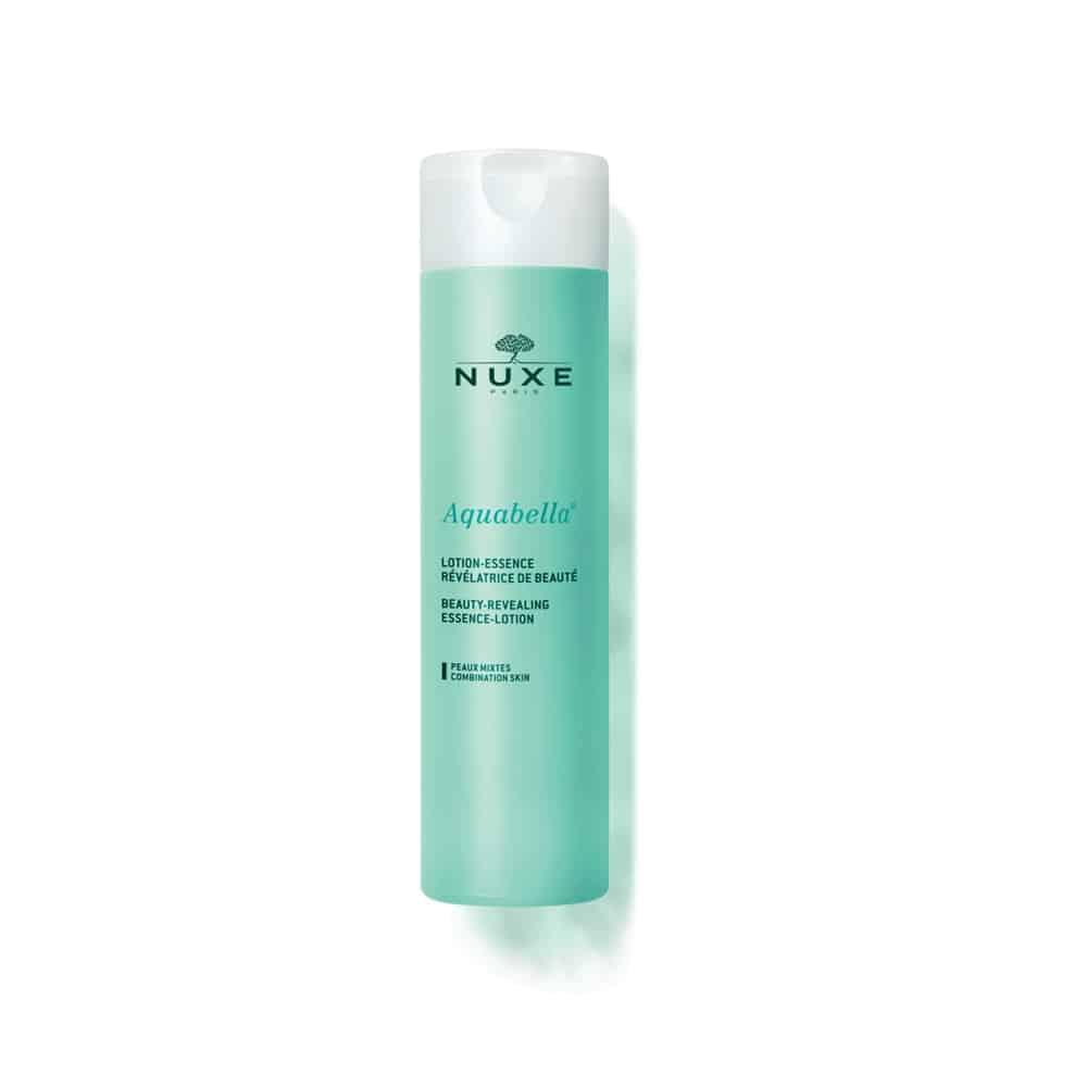 Nuxe Beauty Revealing Essence Lotion Aquabella Λοσιόν Essence 200ml
