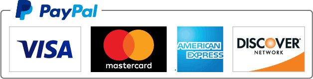 Paypal visa mastercard american express discover priceless pharmacy