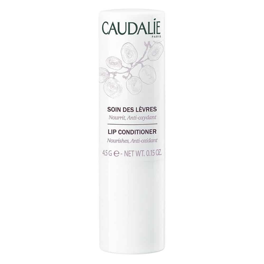 Caudalie Lip Conditioner - 4,5 gr