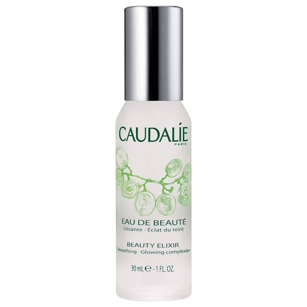 Caudalie Mini Beauty Elixir - 30ml
