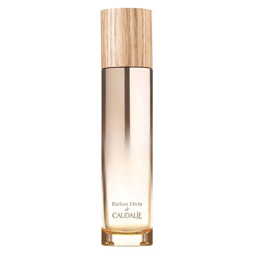 Caudalie Parfum Divin - 50ml
