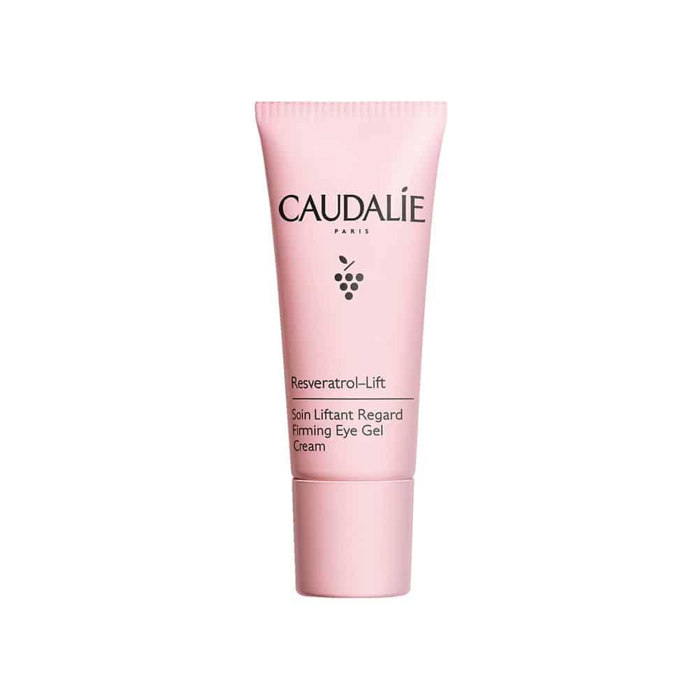 Caudalie Resveratrol [LIFT] Firming Eye Gel Cream - 15ml