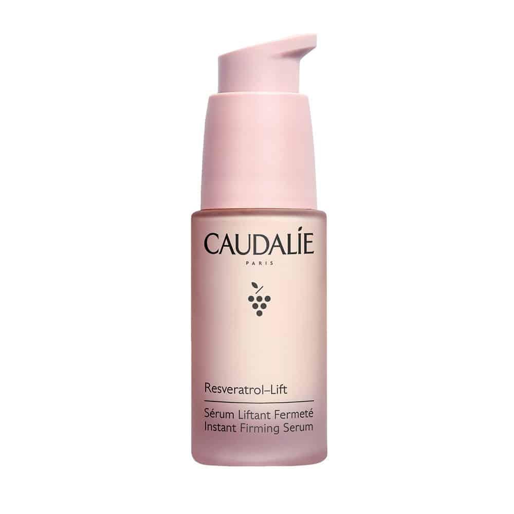 Caudalie Resveratrol [LIFT] Instant Firming Serum - 30ml