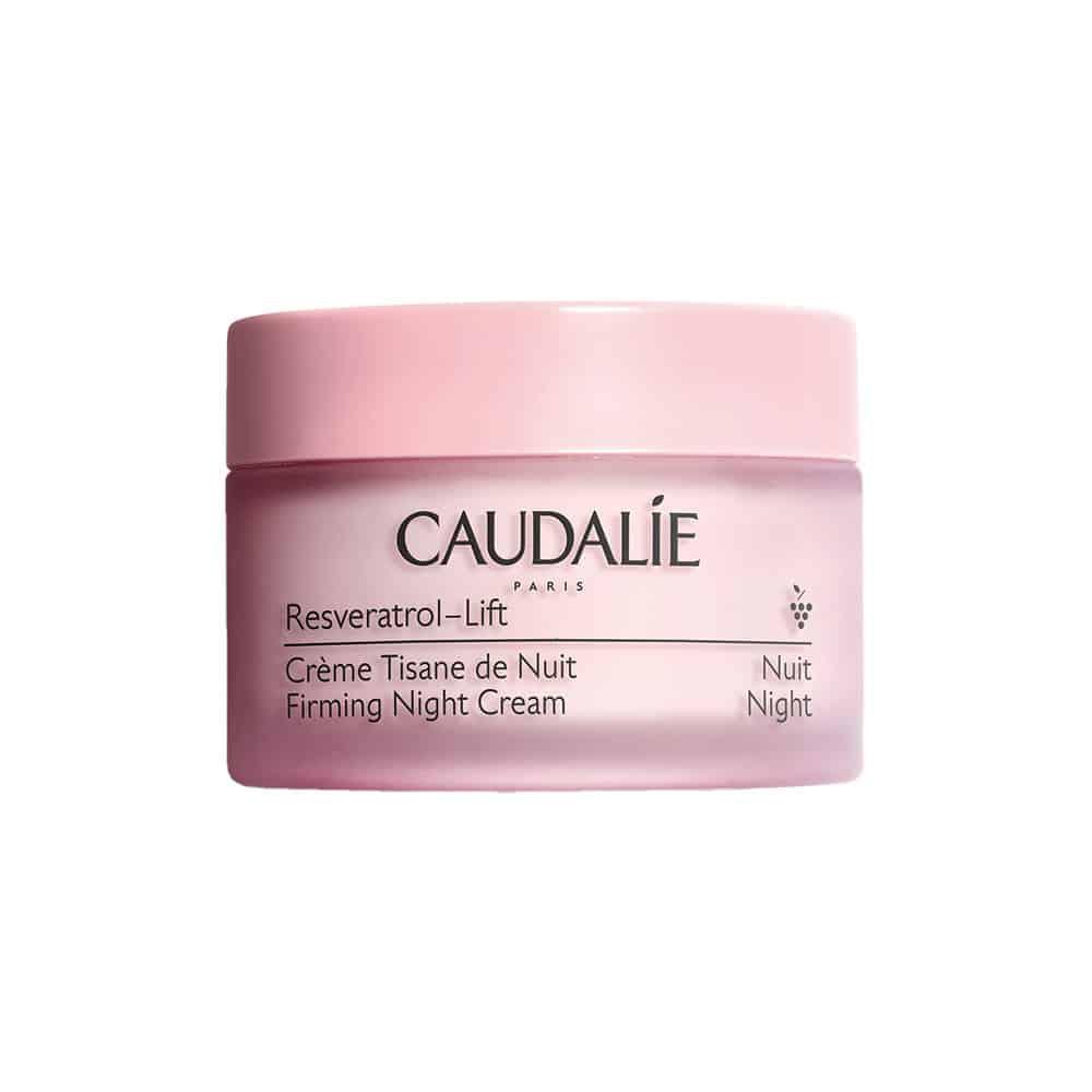 Caudalie Resveratrol [LIFT] Firming Night Cream - 50ml