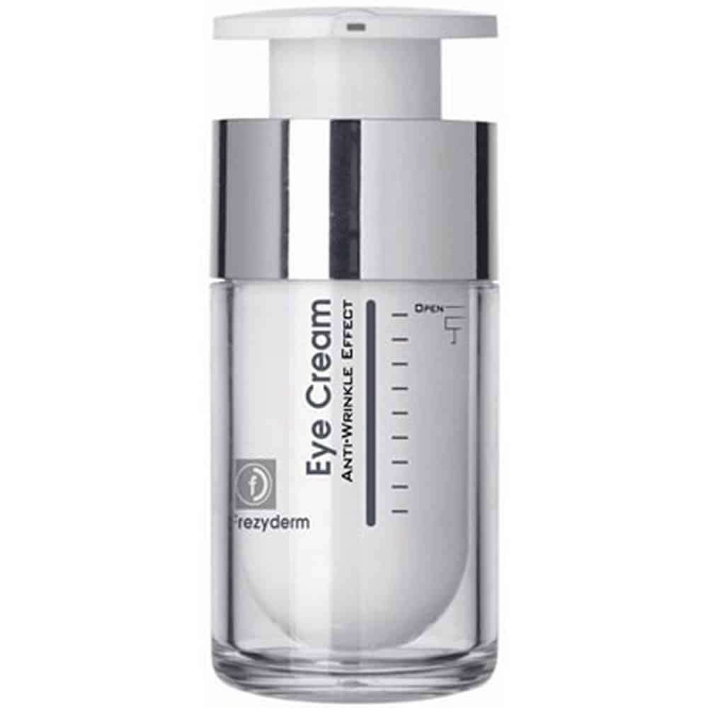 Frezyderm Anti-Wrinkle Eye Cream Αντιρυτιδική Κρέμα Ματιών 15ml