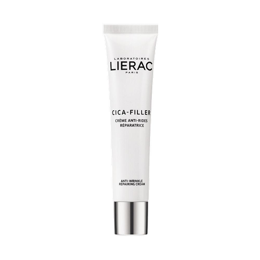 Lierac Cica - Filler Creme 40ml