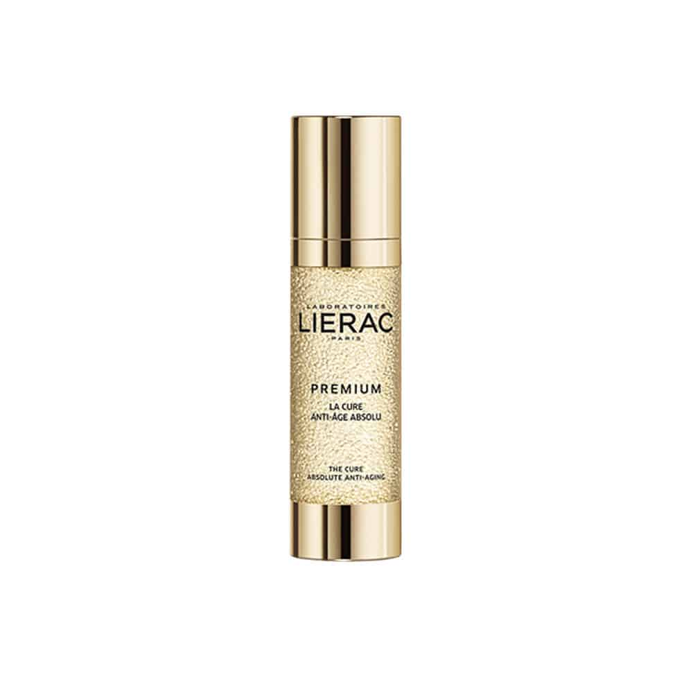 Lierac Premium La Cure Serum 30ml