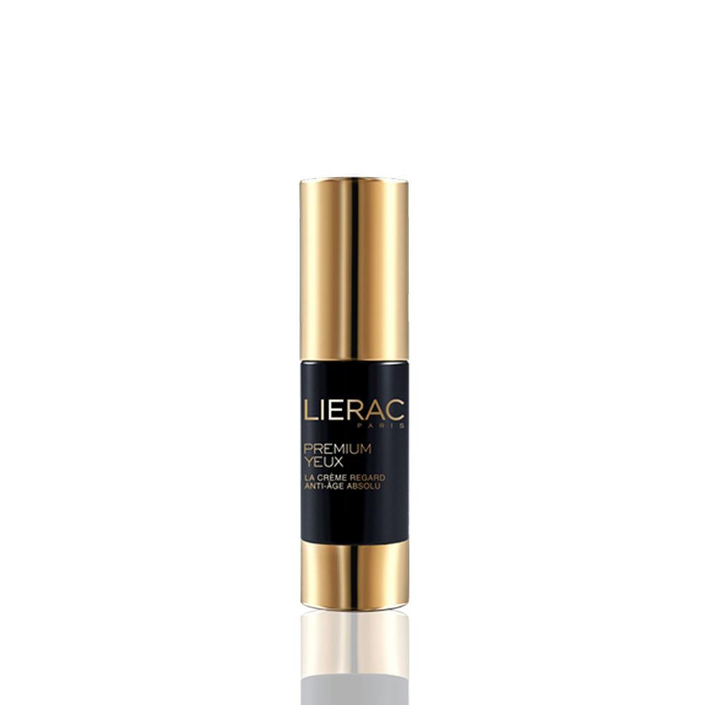 Lierac Premium Eye Cream 15ml