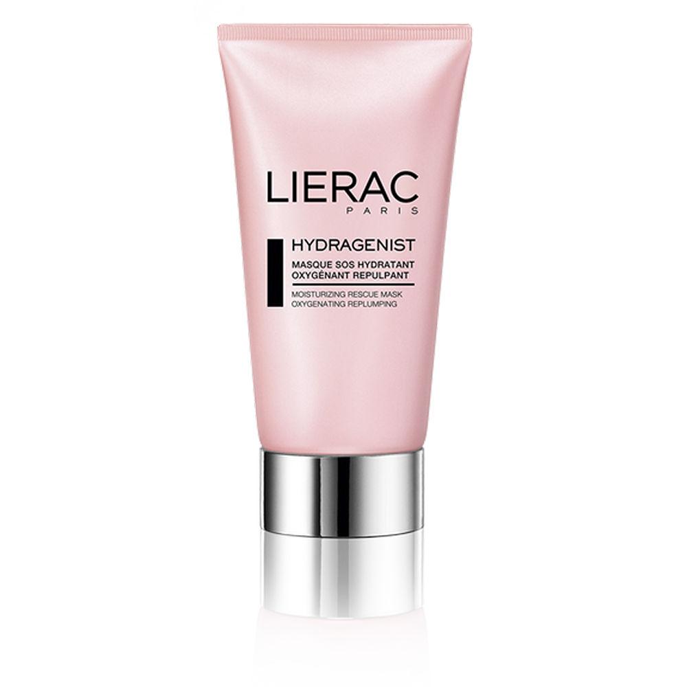 Lierac Hydragenist Mask 75ml