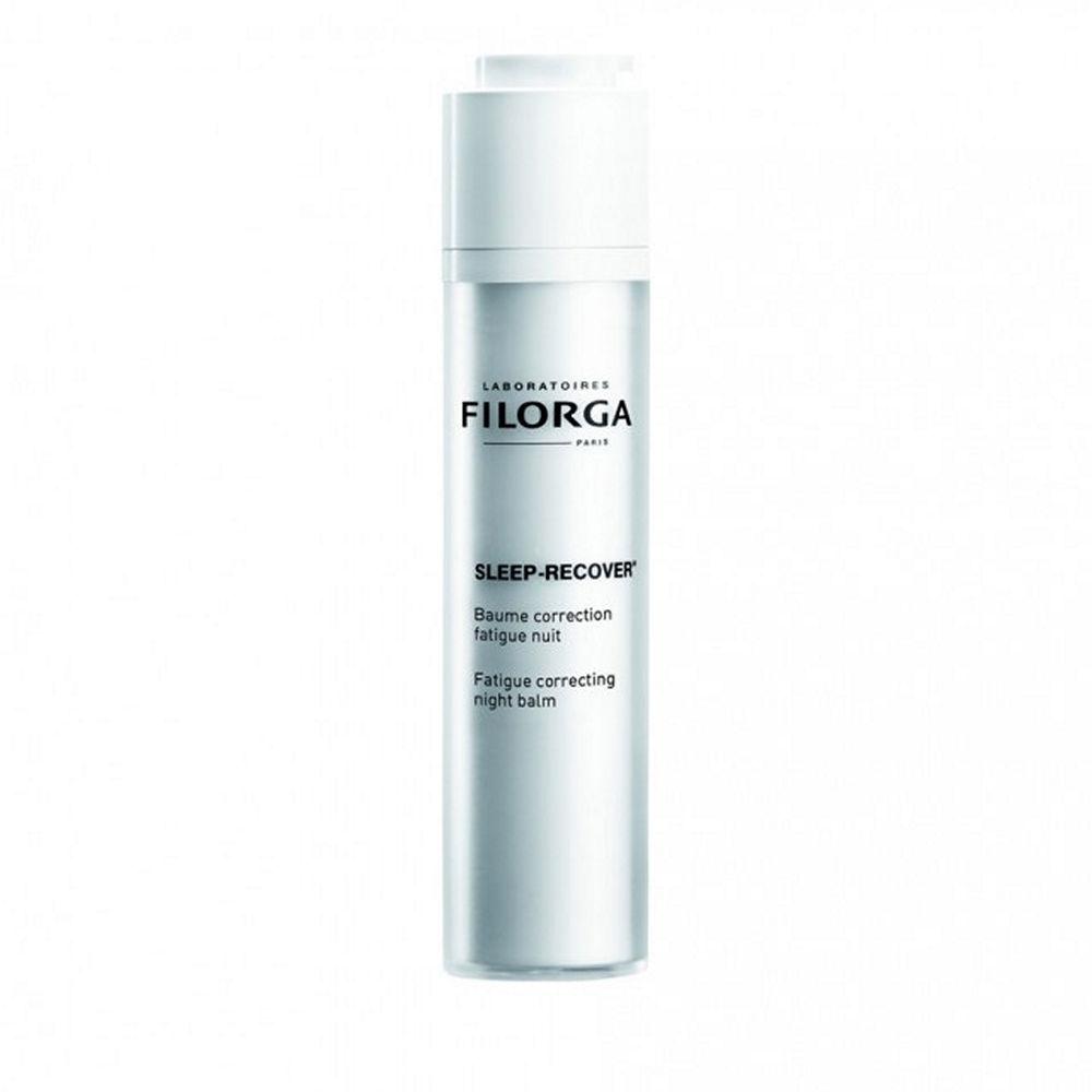 Filorga Sleep - Recover 50ml