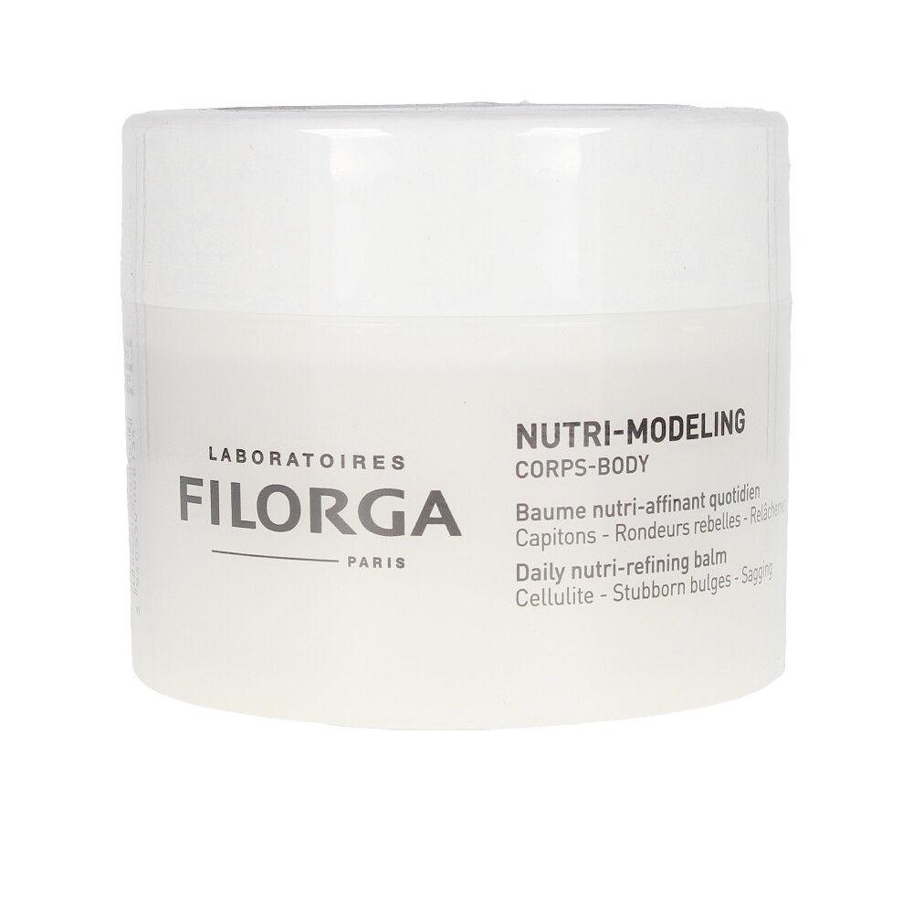 Filorga Nutri - Modeling - Body 200ml