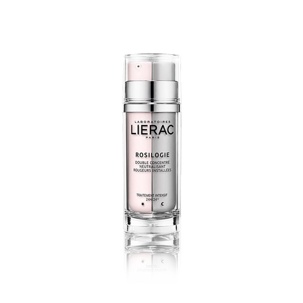 Lierac Rosilogie Double Serum 30ml