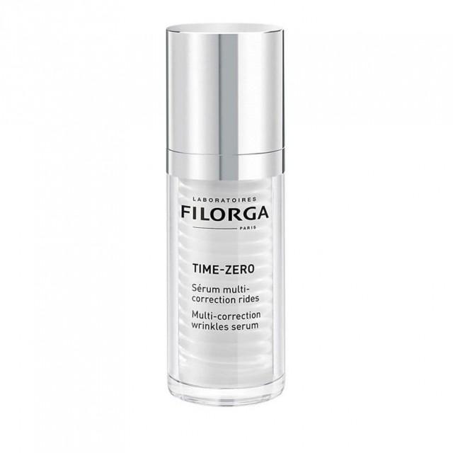 Filorga Time-Zero Multi-Correction Wrinkles Serum 30ml