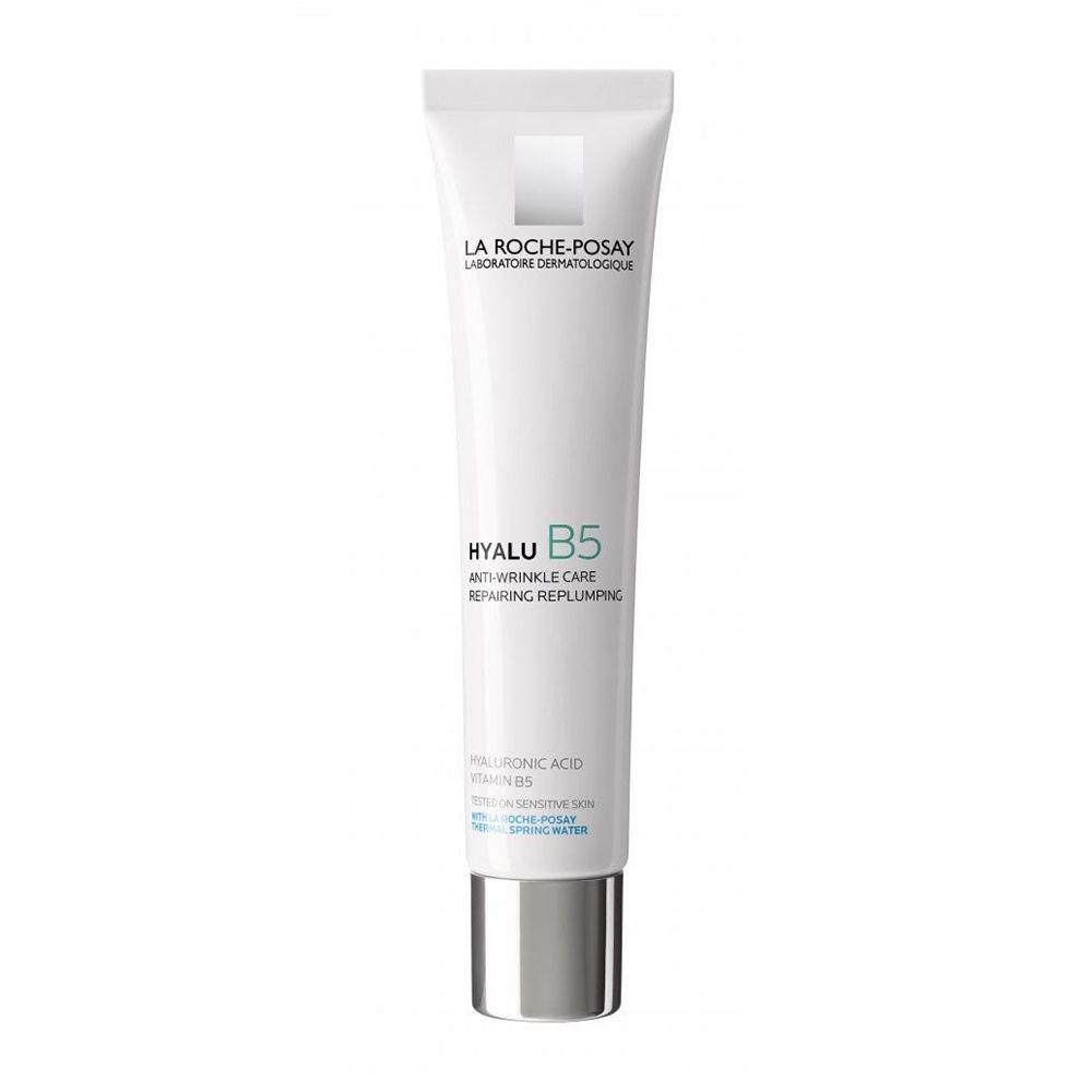 La Roche Posay Hyalu B5 Cream 40ml