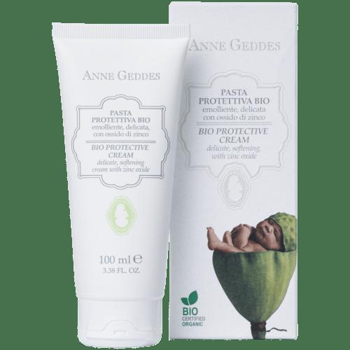Anne Geddes BIO Protective Cream 100ml