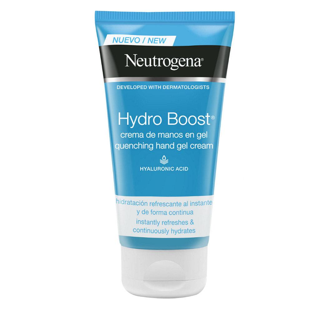 Neutrogena Hydro Boost 75ml
