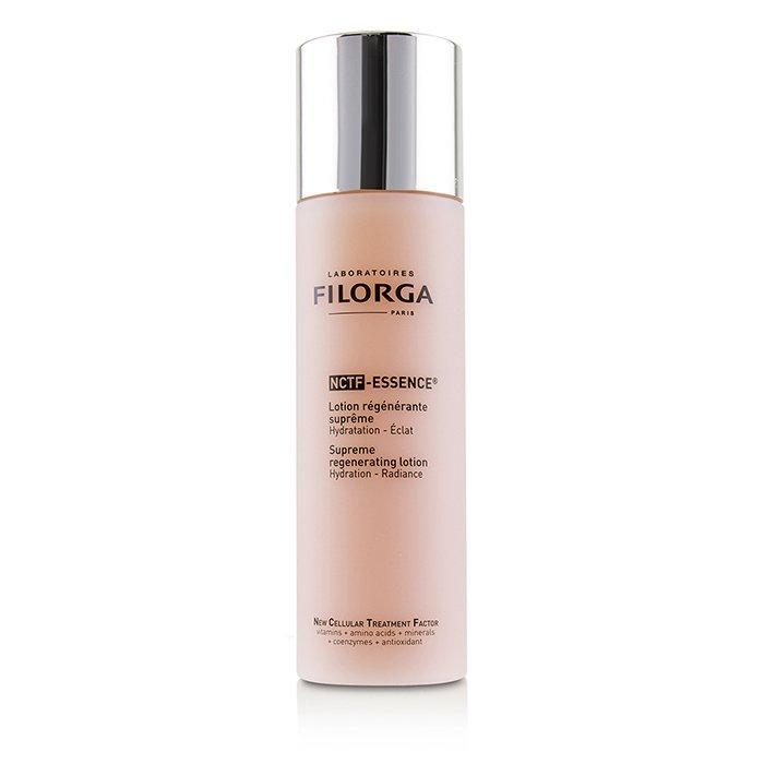 Filorga NCTF-Essence Supreme Regenerating Lotion 150ml