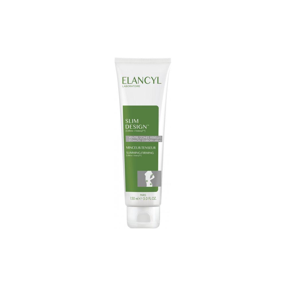 Elancyl Slim Desing Ventre Plant 150ml