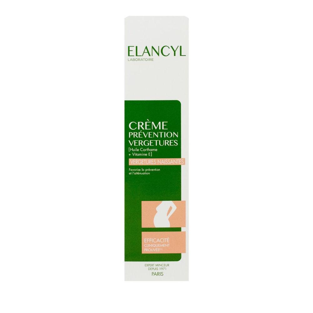 Elancyl Stretch Mark Prevention Cream 150ml