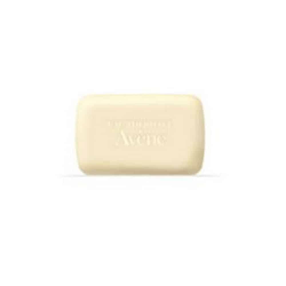 Avene Pain Peaux Intolerantes Στερεό Σαπούνι Για Μη Ανεκτικό Δέρμα 100g