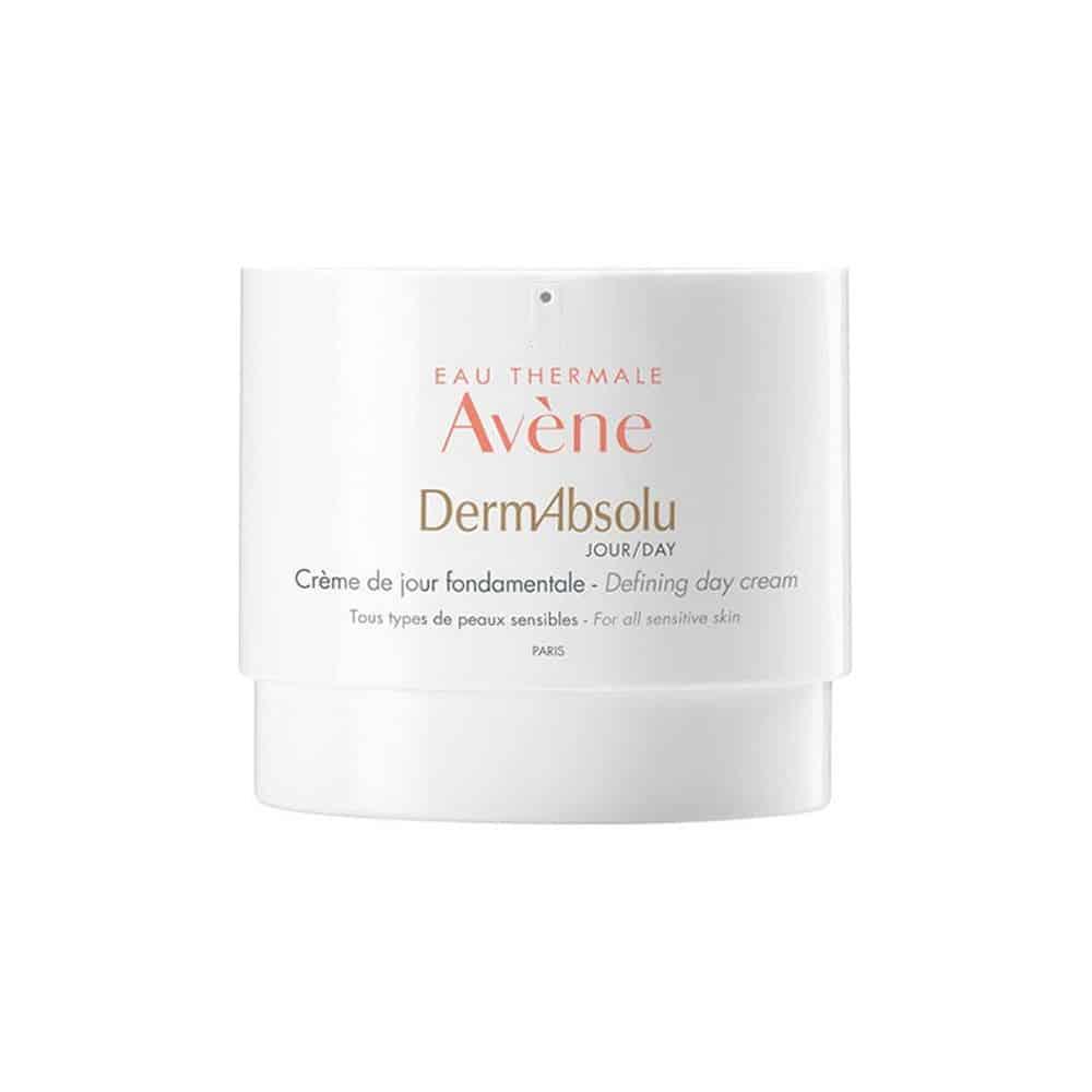 Avene DermAbsolu Defining Day Cream Κρέμα Ημέρας Προσώπου κατά της Χαλάρωσης 40ml