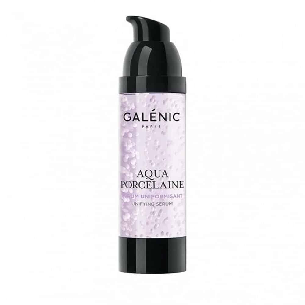 Galenic Aqua Porcelaine Sérum Correcteur Intense 30ml