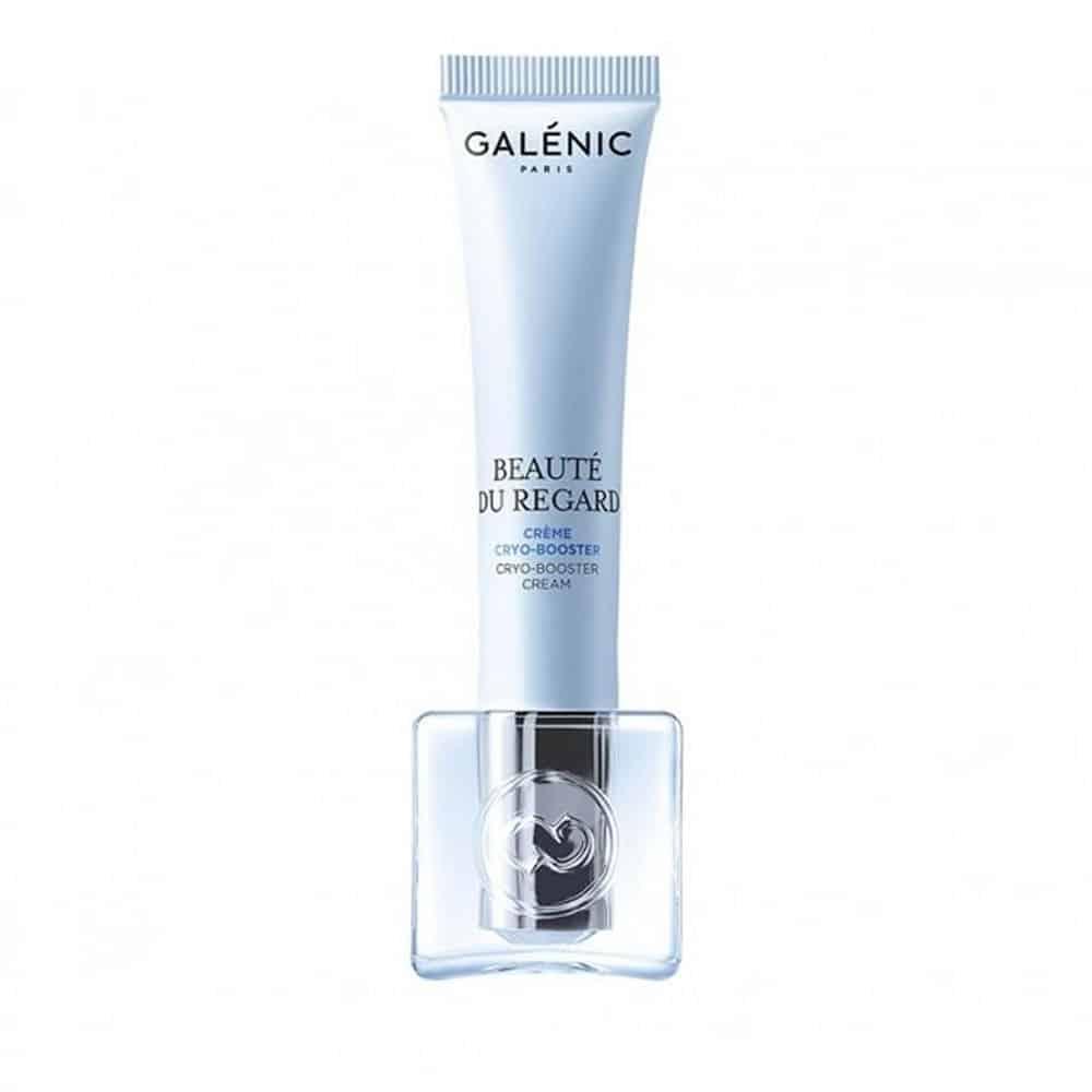 Galenic Beaute Du Regard Crème Cryo-Booster 15ml