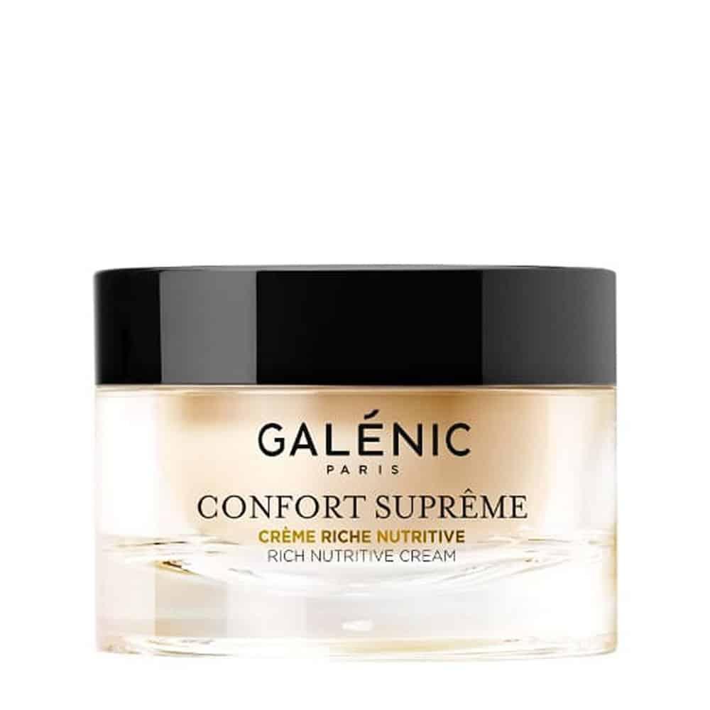 Galenic Confort Supreme Creme Riche Nutritive 50ml