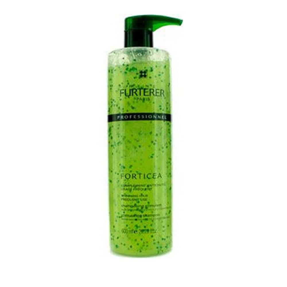 Rene Furterer Forticea Shampooing Stimulant 600ml