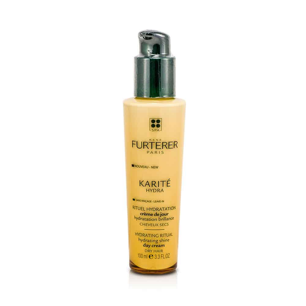 Rene Furterer Karite Hydra Cream 100ml