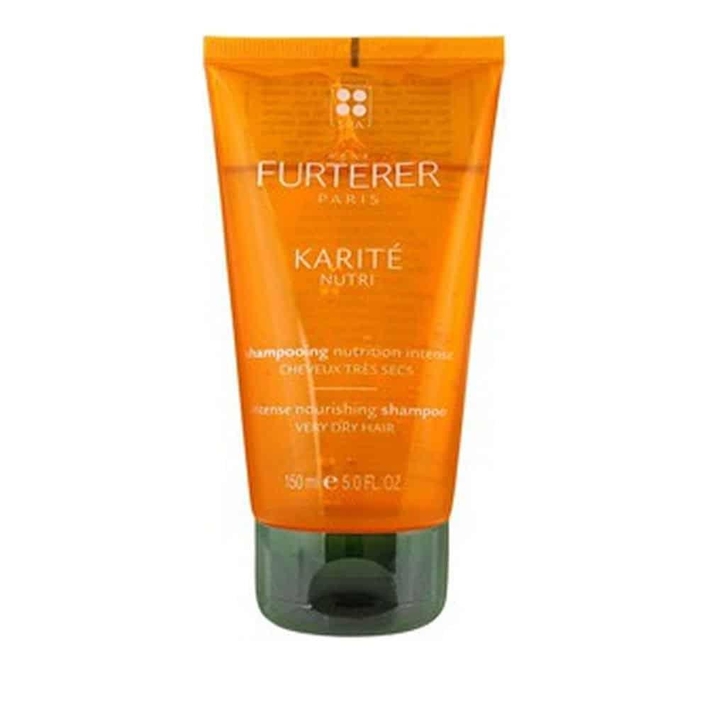 Rene Furterer Karite Nutri Shampoo 150ml