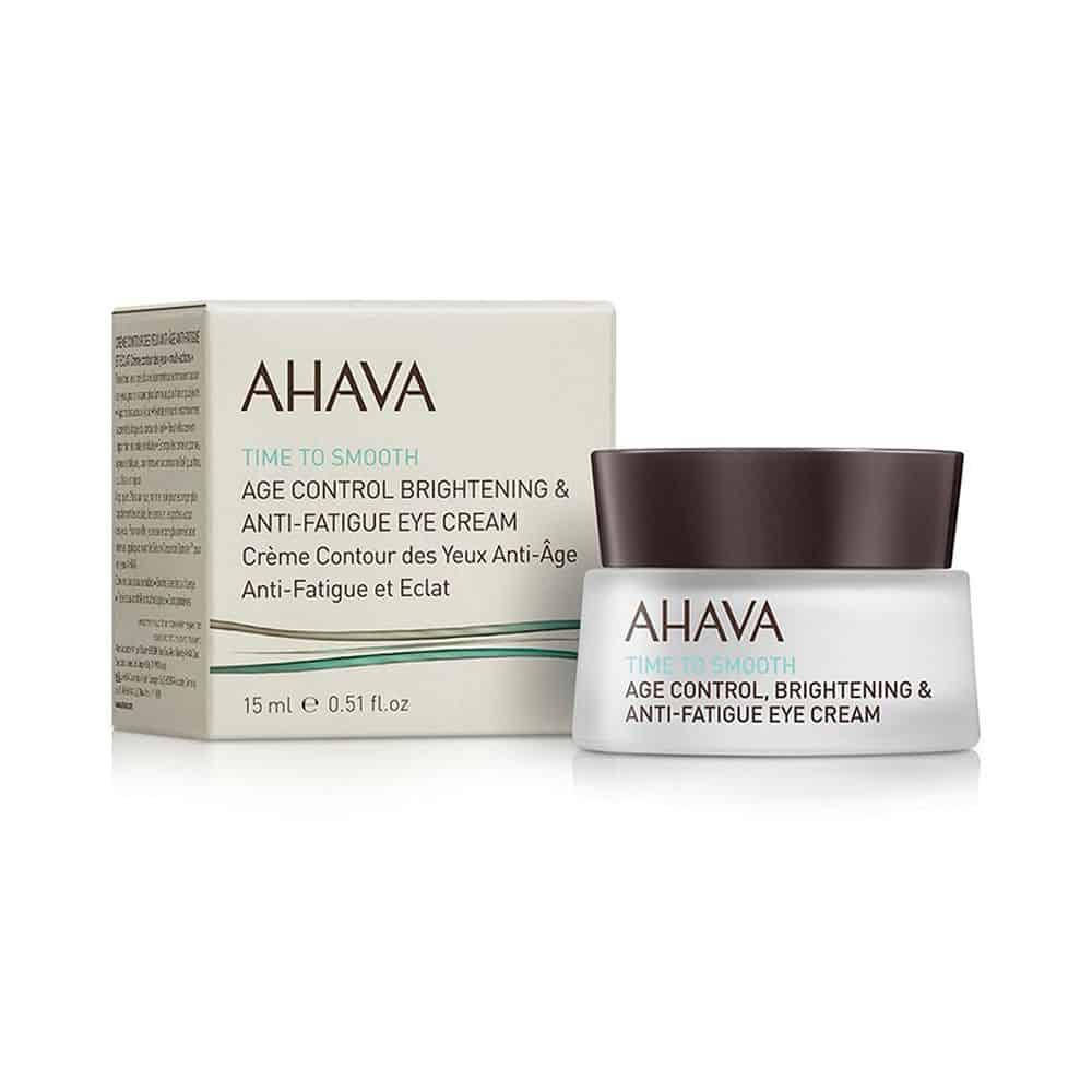 Ahava Age Control Brightening 15ml