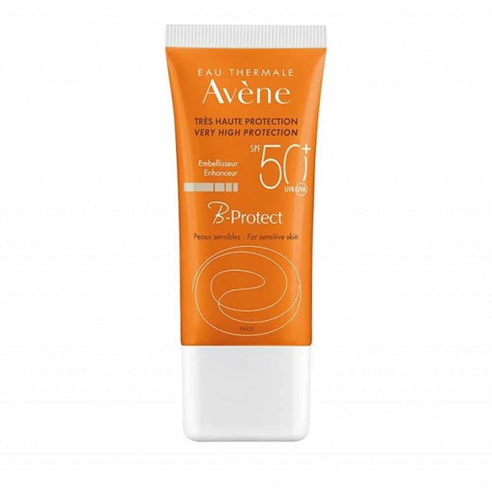 Avene Soins Solaires Β-Protect SPF 50+30ml
