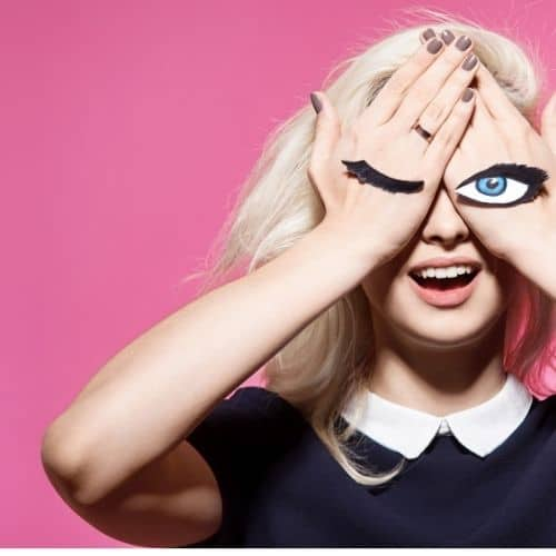 Eye tratment olgas Blog Pricelesspharmacy