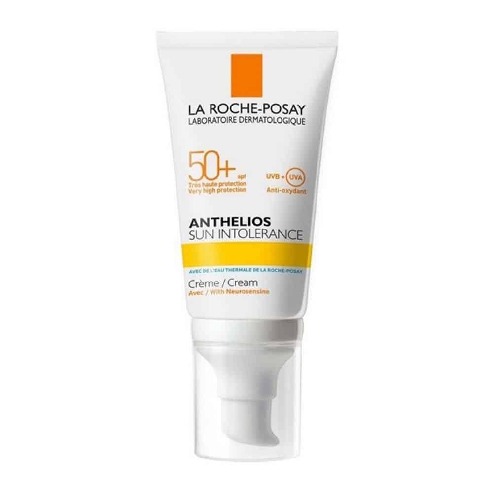 La Roche Posay Anthelios Sun Intolerance SPF50+50ml