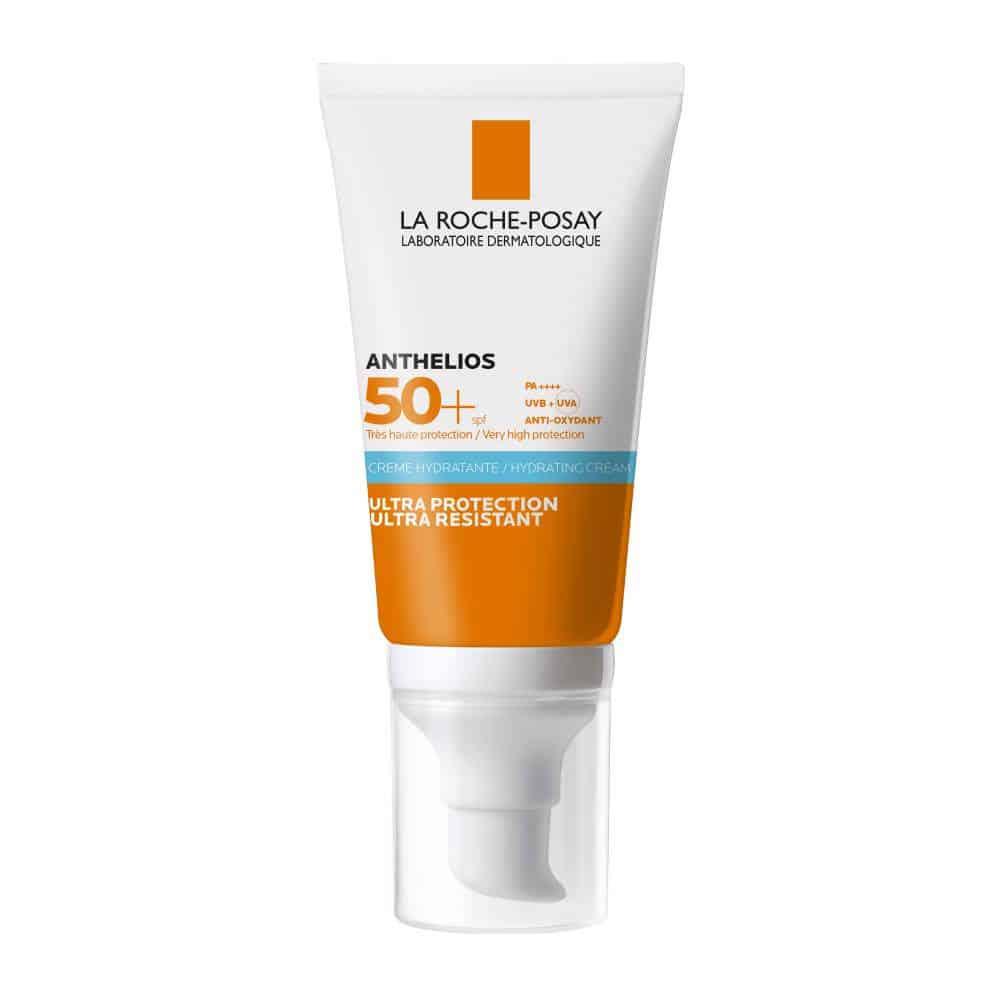 La Roche Posay Anthelios Ultra Cream AP SPF50+50ml