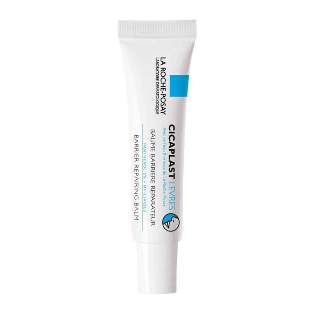 La Roche Posay Cicaplast Lip Balm 7,5 ml