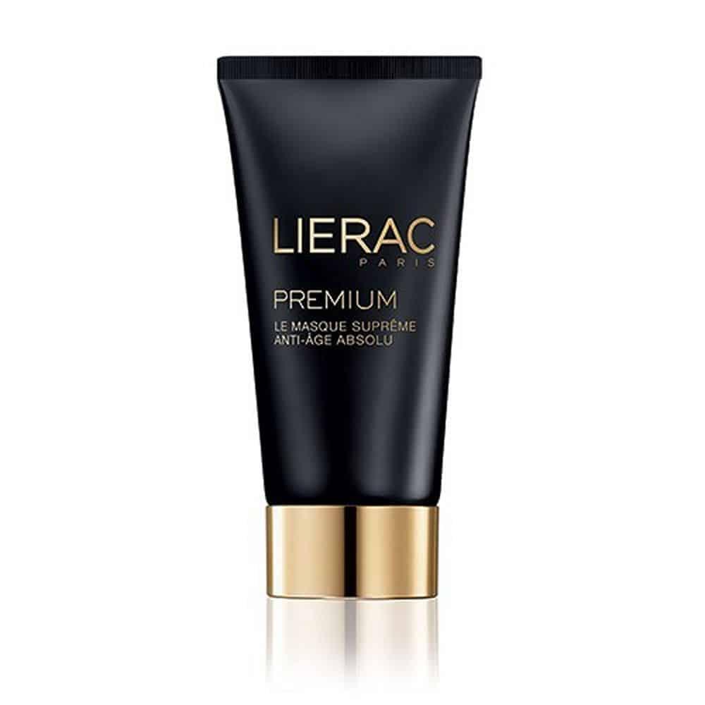 Lierac Premium Le Masque Supreme 75ml