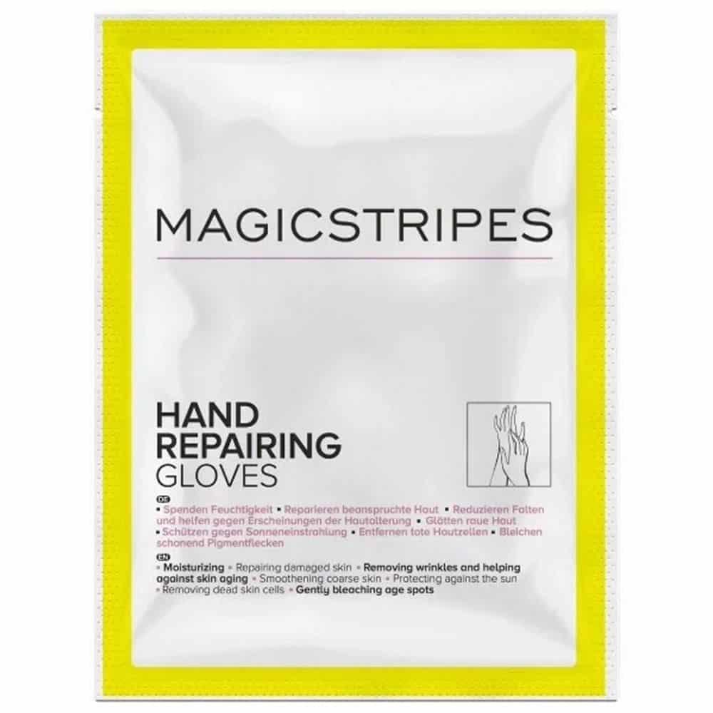 Magicstripes Hand Repairing Gloves