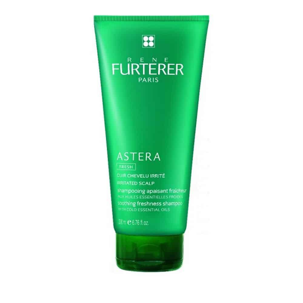 Rene Furterer Αstera Fresh 200ml