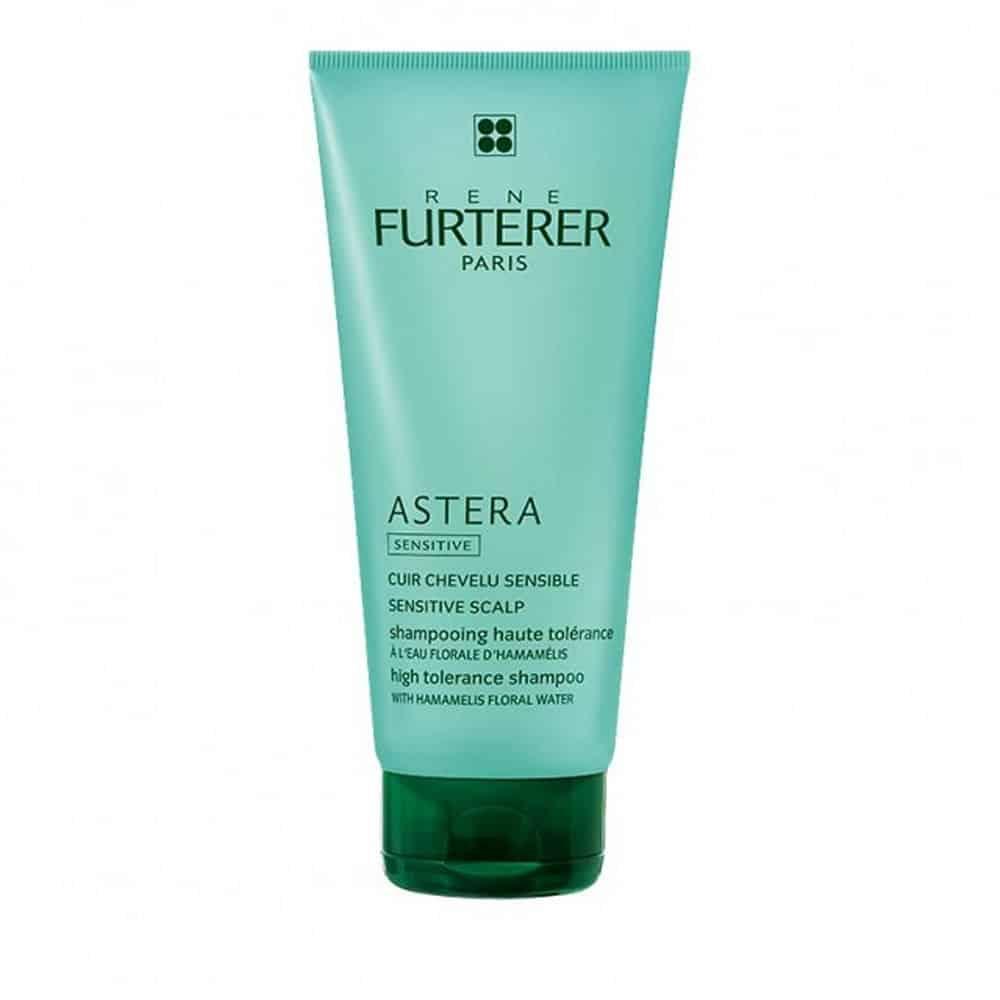 Rene Furterer Αstera Sensitive 200ml