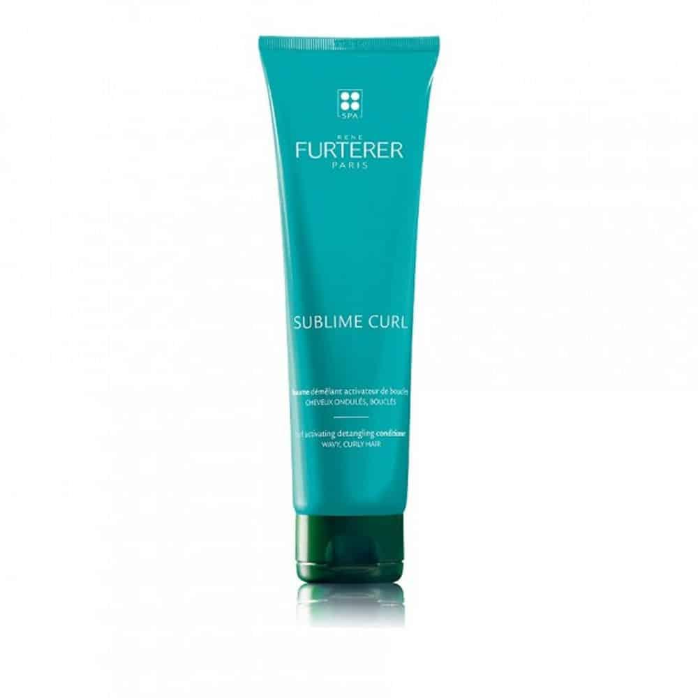 Rene Furterer Sublime Curl 150ml