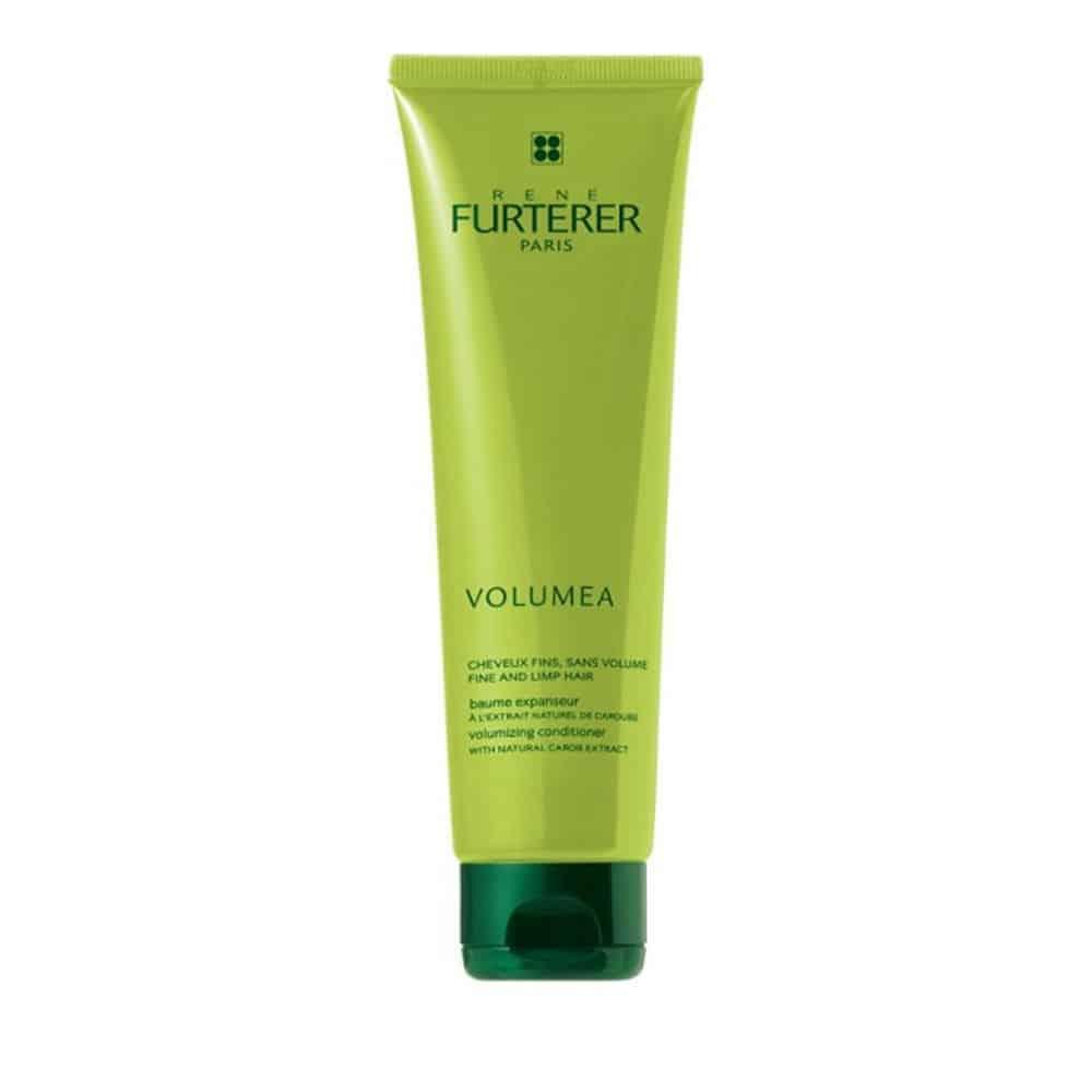 Rene Furterer Volumea Conditioner 150ml