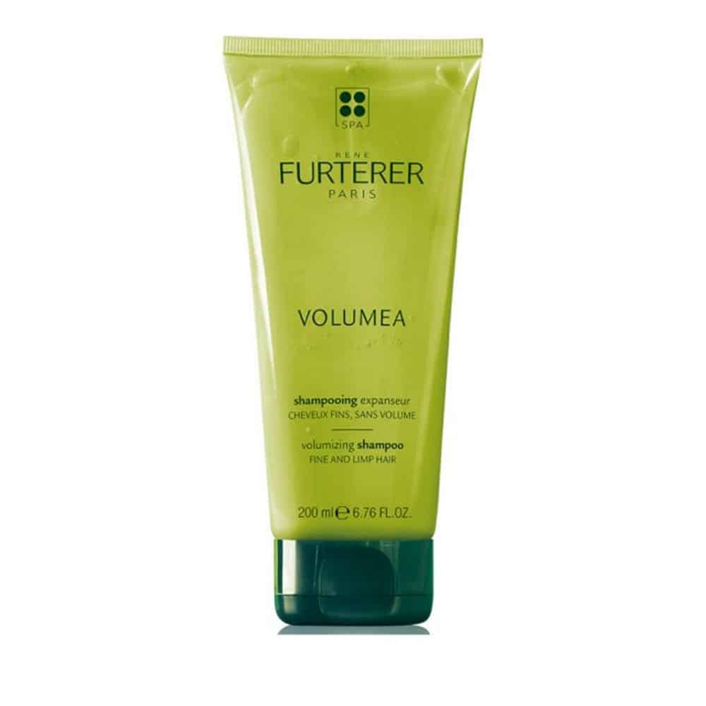 Rene Furterer Volumea Shampooing Expanseur 200ml