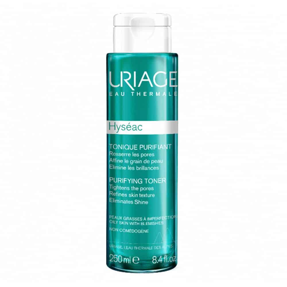 Uriage Hyseac Purifying Toner 250ml