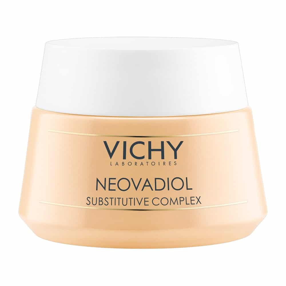 Vichy Neovadiol Compensating Complex - normal to combination emminopaysi, 50ml 1