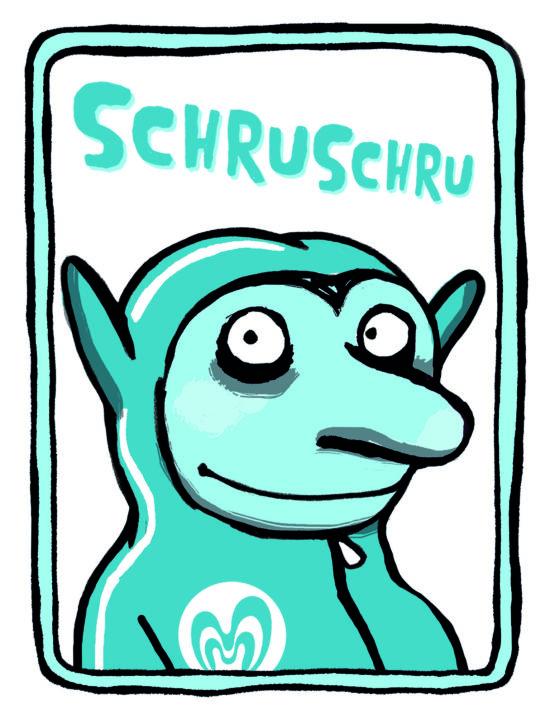 schru-imRahmen-550x719 μπλε παιδικη οδοντοβουρτσα