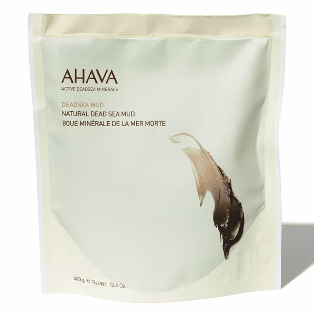 Ahava Deadsea Body Mud 400gr