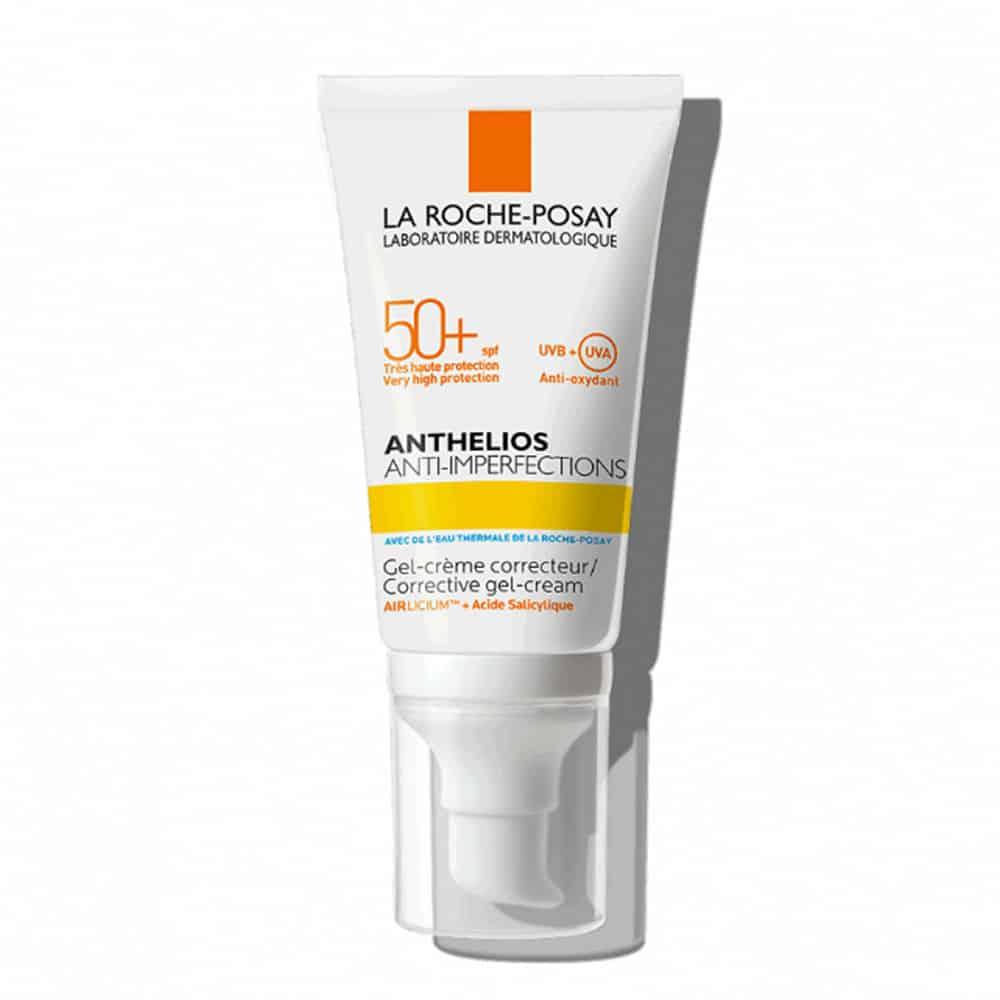 La Roche Posay Anthelios 50+ Anti-Imperfections 50ml