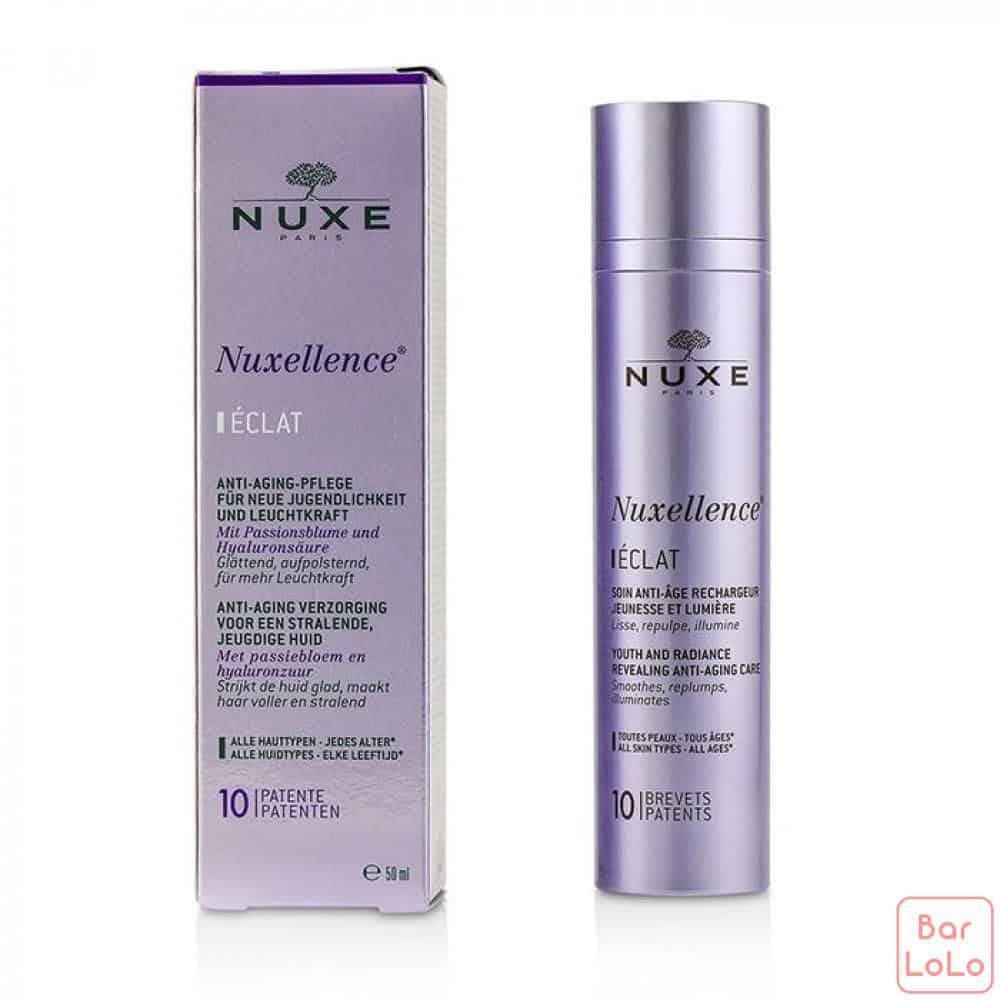 Nuxe Nuxellence Day Cream 50ml